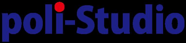 poli-studio