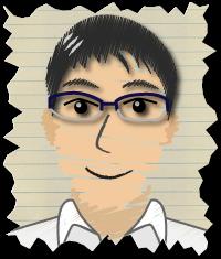 gakuben_profile_200x235