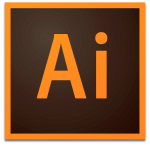 icn_Adobe_Illustrator_CC_512