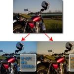 デジタル写真のRAW現像は、まず3つのパラメーターだけに絞ってやってみよう