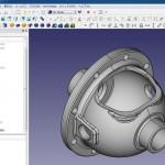無料で使えるCADについて調べてみました【3D CAD編】