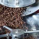 【機械設計実践】コーヒー焙煎機のコンセプトを決める