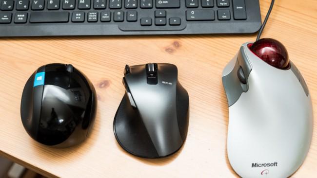 マウス_1