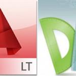 AutoCAD_DraftSight