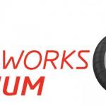 SolidWorksの体験セミナーに行ってきました