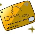 【ひとり株式会社設立】会社設立直後でも法人名義のクレジットカード審査通りました