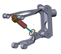 3D_CAD_1
