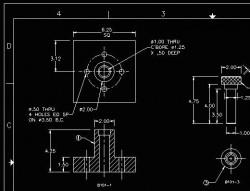 3D_CAD_4
