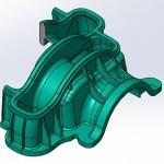 3D_CAD_6