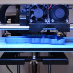 「樹脂筐体簡易設計 & 3Dプリントサービス」開始のお知らせ