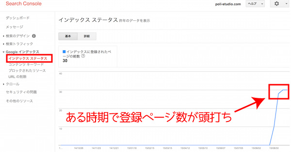 google_index2