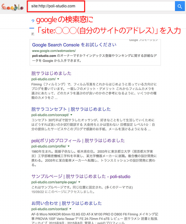 google_index3