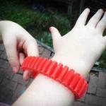 bracelet-stretch