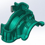 3D CADイメージ図