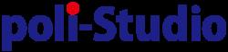 poli-studio_logo